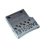 Lector de tarjetas de memoria Micro SD    para Nokia Lumia 520