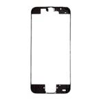 Marco de Tactil para iPhone 5C