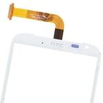 Mica Vidrio  para HTC Sensation XL (G21)