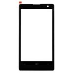 Mica para Nokia Lumia 1020 这个之前写的是touch