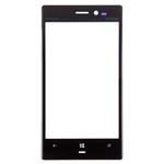 Mica para Nokia Lumia 928 这个之前写的是touch