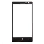 Mica para Nokia Lumia 930 这个之前写的是touch