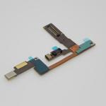Microfone Flex   para LG Optimus 3D P920