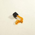 Microfone   para Samsung GT-S3350 Chat 335
