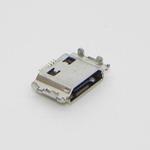 Mini USB Conector   para Samsung GT-I8530 Galaxy Beam