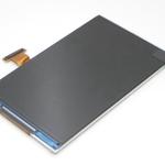 Pantalla 3.8 WVGA   para Samsung GT-I8160 Galaxy Ace 2