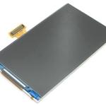 Pantalla (Pantalla) 3.69 WVGA   para Samsung GT-I8150 Galaxy W