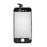 LCD Pantalla&Tactil CDMA para iPhone 4 negro