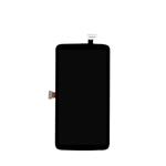 LCD Pantalla&Tactil para Alcatel OT8000