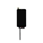 LCD Pantalla&Tactil para Alcatel OT8020