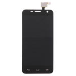 LCD Pantalla&Tactil para Alcatel One Touch Idol Mini OT-6012  negro