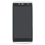 LCD Pantalla&Tactil para Alcatel One Touch Idol OT-6030D  negro