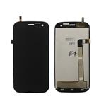 LCD Pantalla&Tactil para BLU Life One M L131