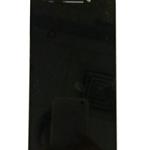 LCD Pantalla&Tactil para Elephone G5