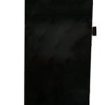 LCD Pantalla&Tactil para Elephone G6