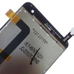 LCD Pantalla&Tactil para Elephone P5000