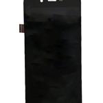 LCD Pantalla&Tactil para Elephone P6000