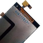 LCD Pantalla&Tactil para Elephone p2000