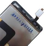 LCD Pantalla&Tactil para Elephone p3000s
