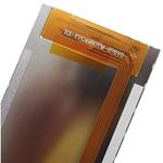 LCD Pantalla&Tactil para Elephone p7 Mini