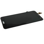 LCD Pantalla&Tactil para Elephone p8