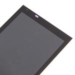 LCD Pantalla&Tactil para HTC Desire 610