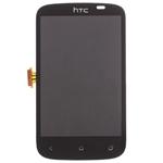 LCD Pantalla&Tactil para HTC Desire C
