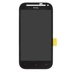 LCD Pantalla&Tactil para HTC Desire SV