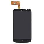LCD Pantalla&Tactil para HTC Desire V T328W