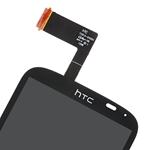 LCD Pantalla&Tactil para HTC Desire X