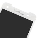LCD Pantalla&Tactil para HTC Droid DNA blanco
