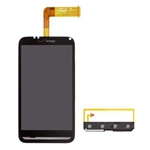 LCD Pantalla&Tactil para HTC Droid Incredible 2