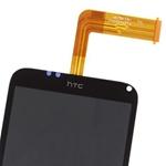 LCD Pantalla&Tactil para HTC Incredible S (G11)