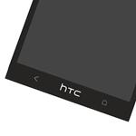 LCD Pantalla&Tactil para HTC One