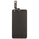 LCD Pantalla&Tactil para HTC One SC T528D