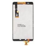 LCD Pantalla&Tactil para HTC One SU T528W