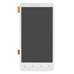 LCD Pantalla&Tactil para HTC Raider 4G (G19) blanco