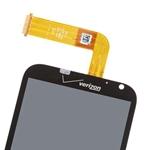 LCD Pantalla&Tactil para HTC Rezound