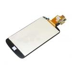 LCD Pantalla&Tactil para LG Nexus 4E960