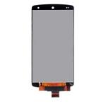 LCD Pantalla&Tactil para LG Nexus 5D820