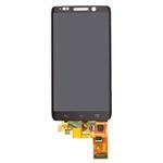 LCD Pantalla&Tactil para Motorola Droid Mini XT1030 negro