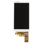 LCD Pantalla&Tactil para Motorola Droid Mini XT1030 blanco
