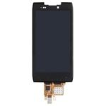 LCD Pantalla&Tactil para Motorola Droid Razr XT910  negro