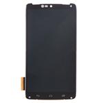 LCD Pantalla&Tactil para Motorola Droid Turbo XT1254