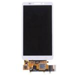 LCD Pantalla&Tactil para Motorola Droid Ultra XT1080  blanco