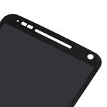 LCD Pantalla&Tactil para Motorola Electrify M XT901