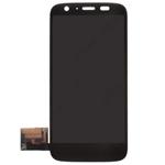 LCD Pantalla&Tactil para Motorola Moto G XT1032 negro