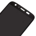 LCD Pantalla&Tactil para Motorola Moto G XT1033 xt1036 XT1032 negro