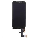 LCD Pantalla&Tactil para Motorola Moto G2  negro