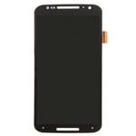 LCD Pantalla&Tactil para Motorola Moto X (2nd Gen) XT1096 (Verizon)  negro